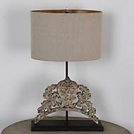 40W Tradiční/Klasické Pracovní lampy , vlastnost pro Oblouk , s Malovaný Použití Vypínač on/off Vypínač