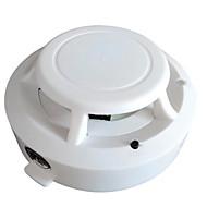 sa1201 detector de fumaça independente