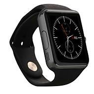 q7se inteligente relógio wearable / esportes, passo a passo, temporizador automático, Bluetooth 4 Smart Devices / internet anti perdeu