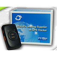 The GPS Locator To Find MT90 The Elderly People In The Children'S Personal Portable Positioning Tracker