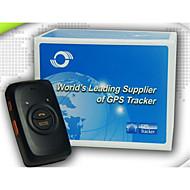 GPS locator for at finde mt90 de ældre i børnenes personlige bærbare positionering tracker
