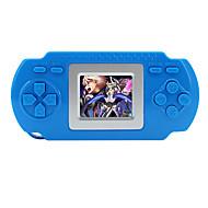 Fabriek-OEMControllers- voorSony PSP / PS Vita-