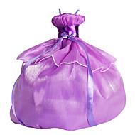großes Geschenk cinderella große Teile des neuen High-End-Hochzeitskleid-Rockkleid Rock Farbe eingestellt