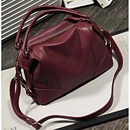 Damer Koskind Fritid / Udendørs Håndtaske