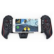 Geen-BTC938-Nieuwigheid / Oplaadbaar / Gaming Handvat / Bluetooth-ABS-Bluetooth-Kabels en Adapters- voorPC-