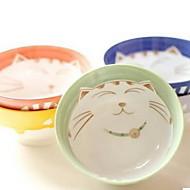 Keramika Misky stolní nádobí - Vysoká kvalita