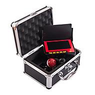 防水 / LED CE / ROHS 携帯式 無し ワイヤレス 18650 メタル / 硬質プラスチック ブラック