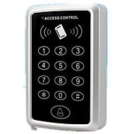 IC-Karten-Passwort Zugangskontrollsystem außerhalb des Büros des Anti - Anti - Maschine Zugangssystem Set Installation