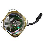 3m iroda oktatás X62 hd projektor izzó (200W)