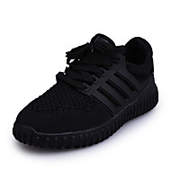 Women's Breathable Sneakers Casual Running Shoes