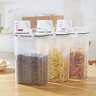 1 Mutfak Plastik Konserveleme ve Koruma