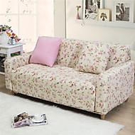 bref le style multifonctionnel tissu tout compris housse canapé pleine couverture extensible couleur solide élastique canapé cas