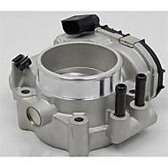 Chery a5 elektronisk gasspjæld samling tomgang ventilenhed f01r00y014