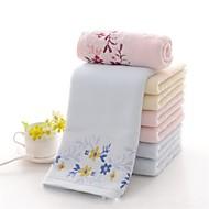 Hånd håndklædeMønstret Høj kvalitet 100% Bomuld Håndklæde