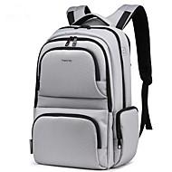 Shoulder Bag Backpack Male Female Korean Business Travel Bags New Computer Bag Students