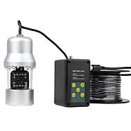 CE / ROHS portable None None Wireless 18650 Aluminium Black / Silver