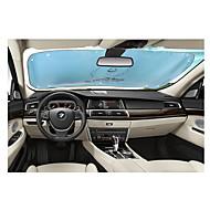 bil glasafdækning / bil tøj / solbeskyttelse / anti ridse / anti rub