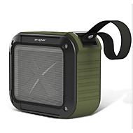 suprimentos automotivos mini alto-falante portátil impermeável ao ar livre sem fio Bluetooth portátil Bluetooth