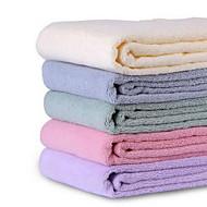 oppskalere håndkle tykt håndkle sport badehåndkle treningshåndkle
