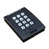 ic máquina anti cópia de controle de acesso cartão de furto pode escovar duas gerações cartão de identificação carmen ic senha teclado