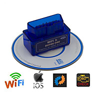 elm327 mini WiFi OBD-Scan-Tool