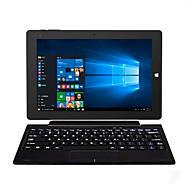 chuwi hi10 10.1inch původní intel třešeň stezka z8300 čtyřjádrový Windows 10 android5.1 4GB / 64 GB. Tablet PC ips