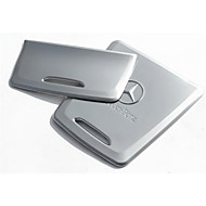 Dedicated To The Improved Mercedes-Benz A180 GLA200 CLA260 Decorative Storage Box In The Control Panel Frame