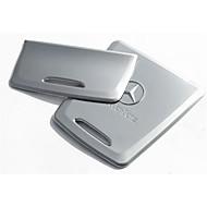 dedikeret til den forbedrede Mercedes-Benz A180 gla200 cla260 dekorative opbevaringskasse i kontrolpanelet rammen