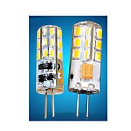 kristály led lámpa gyöngyök (220-3W, méretek 3014; CRI 90, ESD: 3000 v)