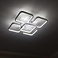 15W Takmonteret ,  Moderne / Nutidig Andre Feature for LED Metal Stue / Soveværelse / Spisestue / Køkken