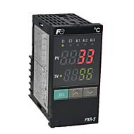 lämpötila-ohjain (plug in ac-100-240-10w, lämpötila-alue: -199-1.999 ℃)