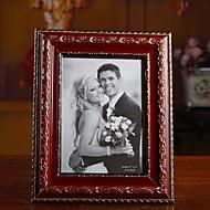 European Retro Photo Frame Ornaments Home Decoration (6 Inches)