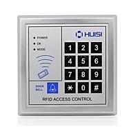 elektroninen kulunvalvonta koneen salasanan id induktio kortti älykäs kulunvalvonta