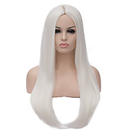 Cosplay wig, 60cm costume million.