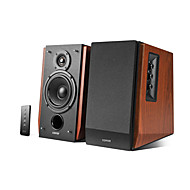 Subwoofer  2.0 CH Wireless / Bluetooth / Interior / Stație de Andocare