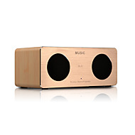 Bluetooth Stereo Mini Projector Speakers Notebook Subwoofer