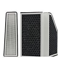 audi A6L / S6 / d4 / uusi A8L / A7 / S7 auto ilmastointi aktiivihiilisuodatin ydin hepa
