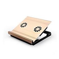 ai a1 helyi zsarnokok arany notebook hűtő támogatás