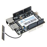 geeetech iduino совет развития юн контроллер щит для Arduino