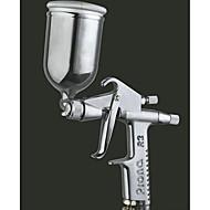 pistola de pintura pneumática r2-f
