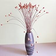 Hi-Q 1Pc Decorative Flower Little Fruit Wedding Home Table Decoration Artificial Flowers