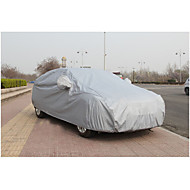 bil dække / bil tøj / solbeskyttelse / anti ridse / anti rub / til vinter / parasol
