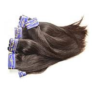 wholesale peruvian silk straight hair 2kg 40pieces lot 7a grade hair peruvian human hair bundles natural color 50g/pcs