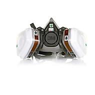 særlige gas maske for sprøjtemaling syv heldragt