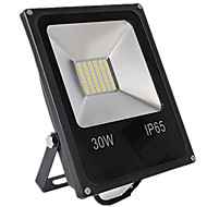 HRY 30W 60LED 5730SMD Garden Spotlight Outdoor Led Floodlight lighting(DC12-80V)