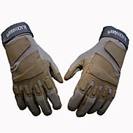 vinter slitasje motstandsdyktig fibermateriale sport ridning motorsykkel hansker