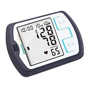 Andon kd5961 røre-key intelligens typen stemme typen elektronisk blodtryksmåler