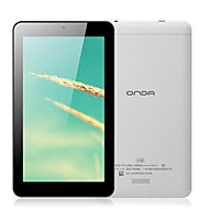 ONDA V701S Android 4.4 Tablets Quad Core Tablet PC 7 Inch 1024*600 8GB Wifi