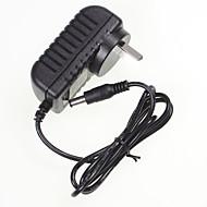hoog vermogen AC 100-240V dc 12v 1a voedingsadapter transformator ons eu uk au plug