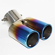 Bilar # Universell XA/XB Silver Apparater & Bildelar